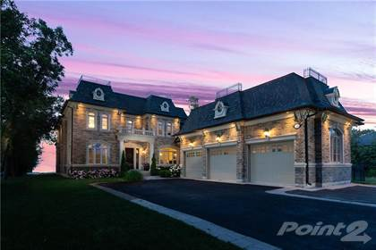 House For Sale 33 Lochside Drive, Stoney Creek, ON