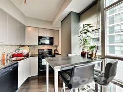15 Bruyeres Mews, Toronto Condo For Sale