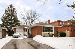 House for Sale  in 1 Hawthorne Rd, Toronto, Ontario, M9R1N9