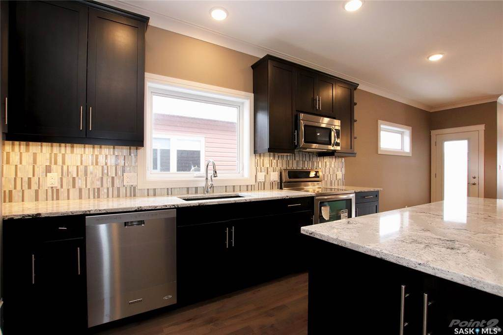 420 Ridgedale Street in Swift Current - House For Sale : MLS# sk833837 Photo 11