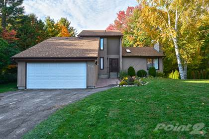 House for Sale 958 Midland Point Road, Midland, ON