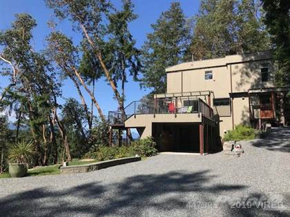 160 Pilkey Point Road, Thetis Island, British Columbia, V0R2Y0