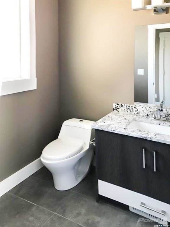 641 Douglas Drive in Swift Current - House For Sale : MLS# sk841585 Photo 7