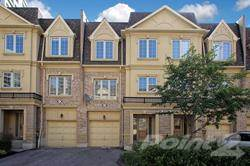 House for Sale 1250 St Martins Dr, Pickering, ON