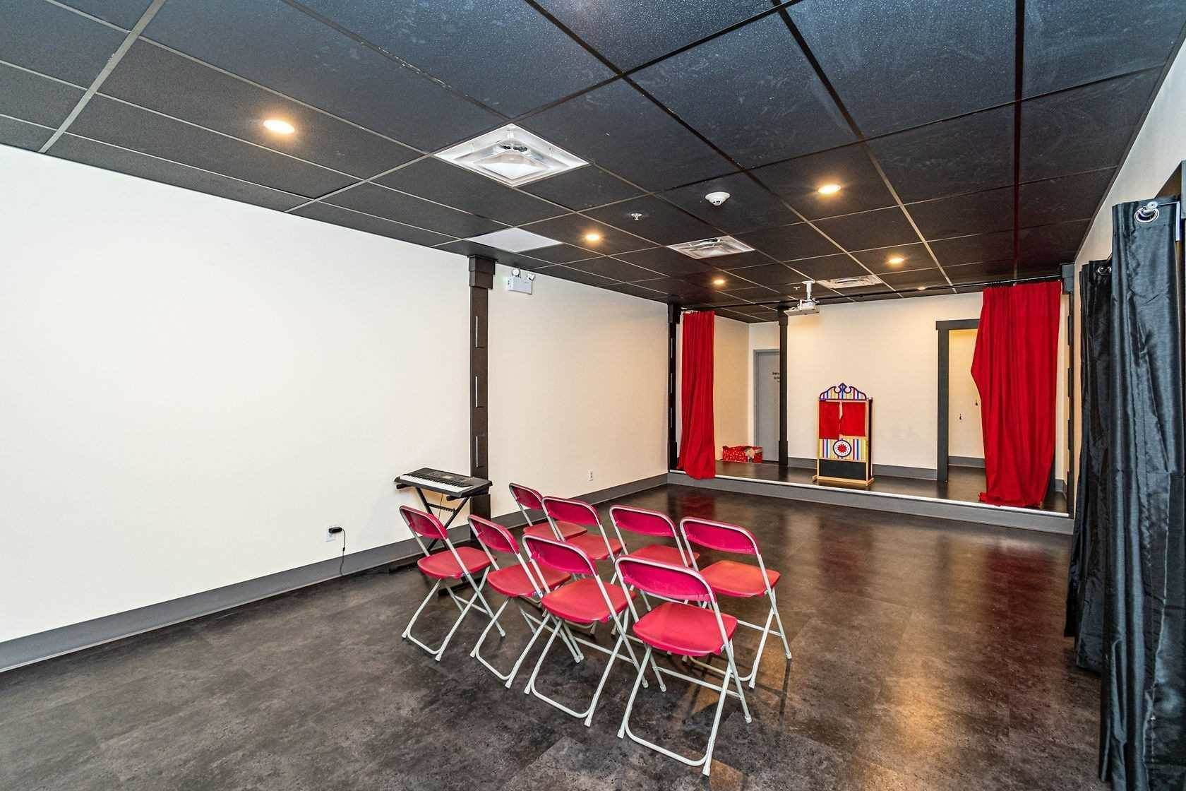 620 Upper James St in Hamilton - Commercial For Sale : MLS# x5106612 Photo 16