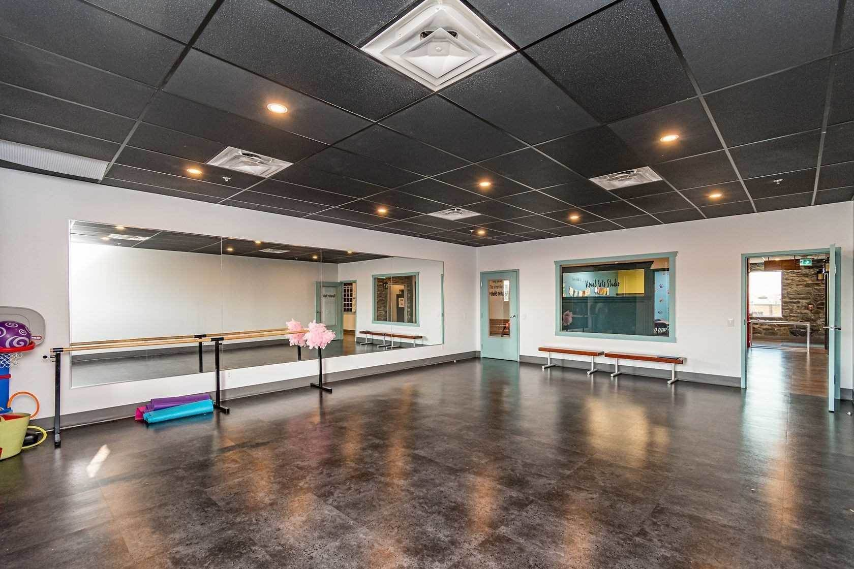 620 Upper James St in Hamilton - Commercial For Sale : MLS# x5106612 Photo 9