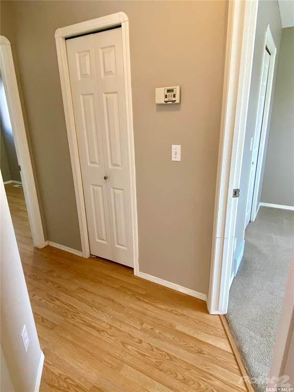 3274 Renfrew Crescent in Regina - Condo For Sale : MLS# sk842837 Photo 13