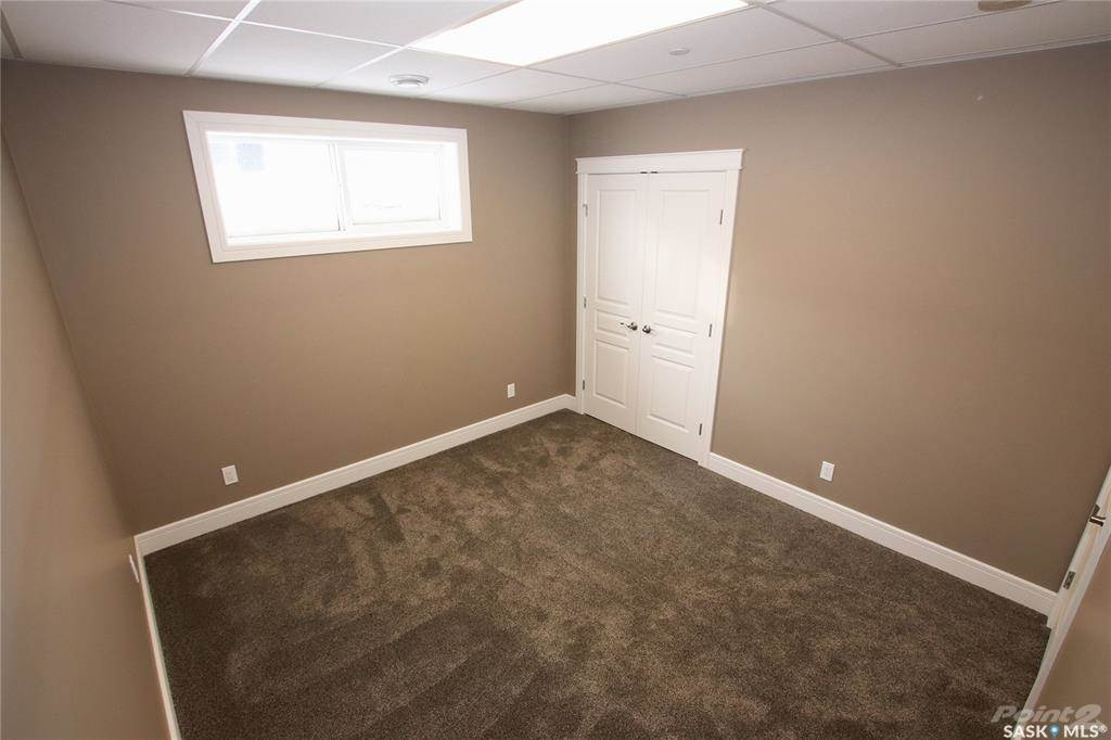 420 Ridgedale Street in Swift Current - House For Sale : MLS# sk833837 Photo 41