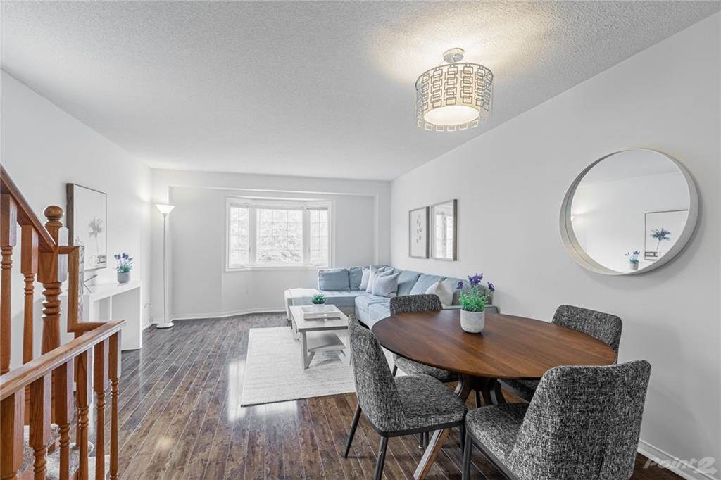 6950 Tenth Line W in Mississauga - Condo For Sale : MLS# h4099893 Photo 8