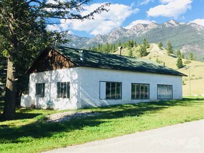7375 Prospector Ave, Radium Hot Springs, British Columbia, V0A1M0