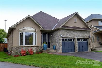 House for Sale 19 Dyment Court, Ancaster, ON