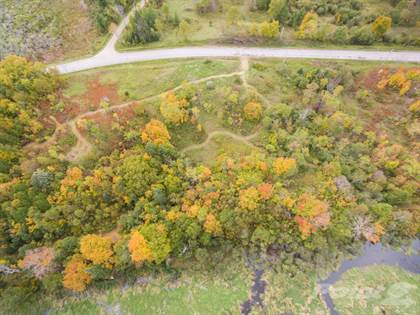 Land for Sale 0 Barry Road, Madoc, ON