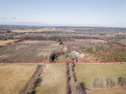 Commercial 6220 3rd Line, New Tecumseth, ON