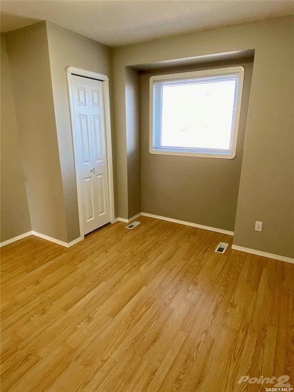 3274 Renfrew Crescent in Regina - Condo For Sale : MLS# sk842837 Photo 20