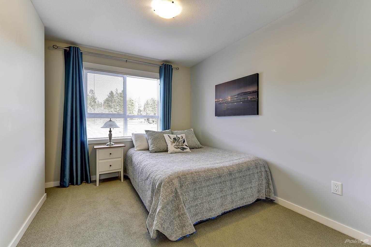 625 Boynton Place in Kelowna - Multifamily For Sale : MLS# 10221871 Photo 24
