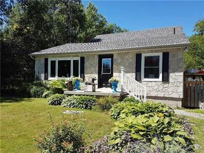House for Sale  in 2477 Pigeon Lake Road Rd, Kawartha Lakes, Ontario, K0M1A0