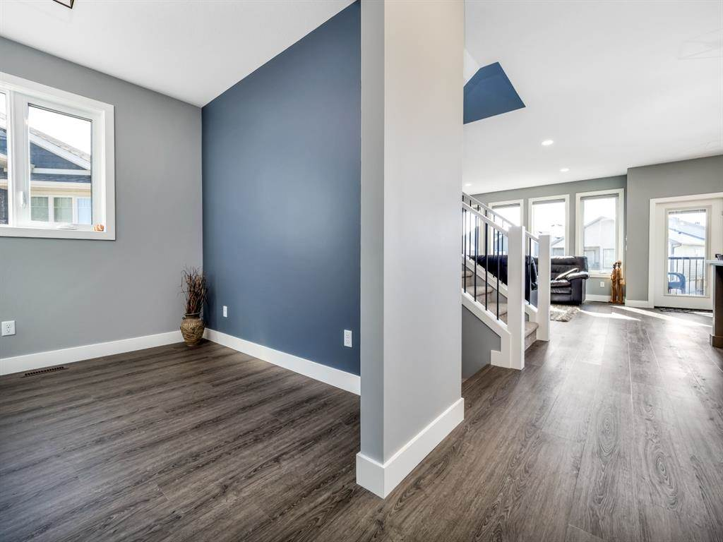 173 Sixmile Bend S in Lethbridge - House For Sale : MLS# a1090242 Photo 8