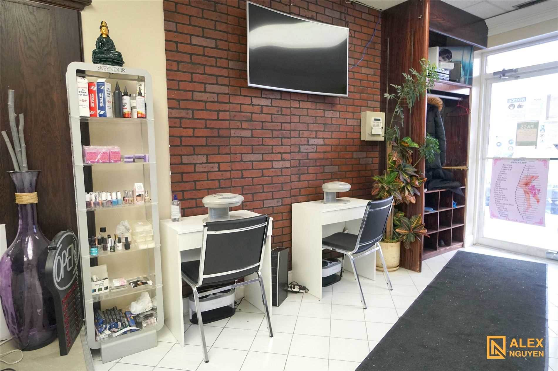 860 North Park Dr in Brampton - Commercial For Sale : MLS# w5111150 Photo 9