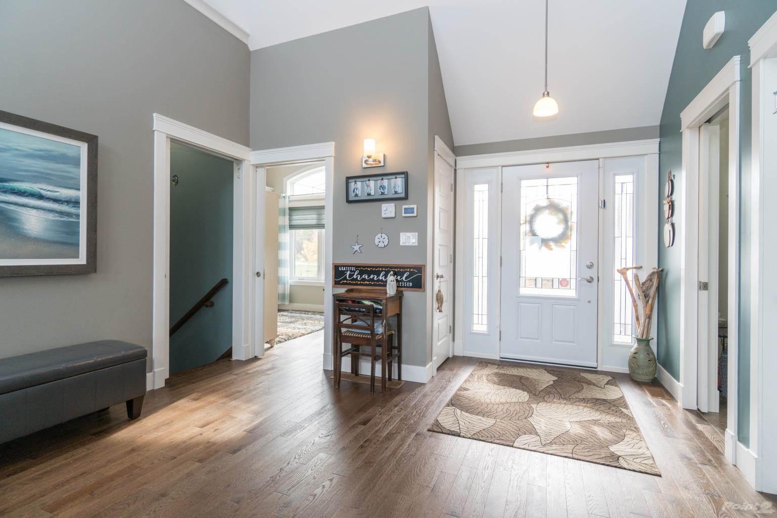 Donaldston Rd in Donaldston - House For Sale : MLS# null Photo 10