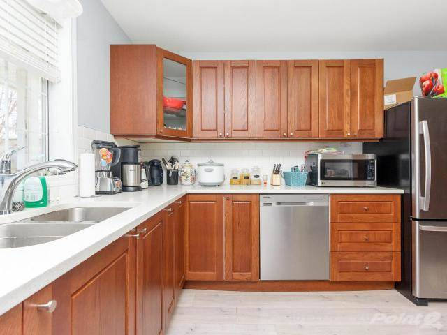 1081 Wharncliffe Road, Duncan Condo For Sale