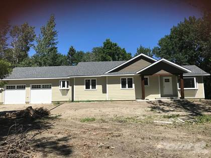 House 14 Waterfront Drive, Stuart Lake, Mb, Minnedosa, MB