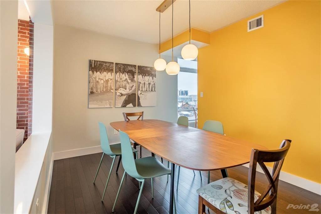 28 Duke Street in Hamilton - Condo For Sale : MLS# h4098565 Photo 10