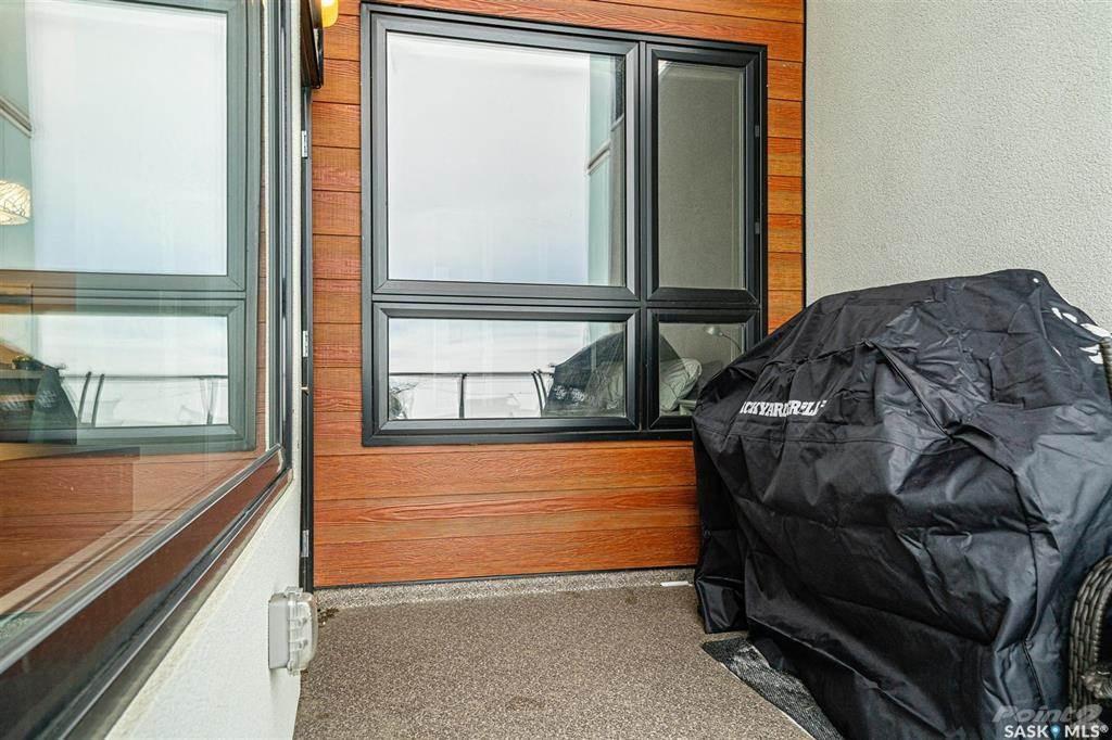 225 Maningas Bend, Saskatoon Condo For Sale