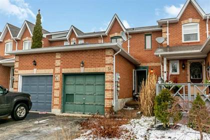 House 51 Potter Cres, New Tecumseth, ON
