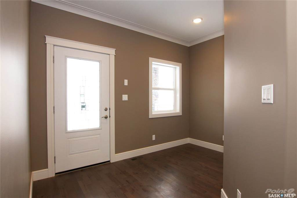 420 Ridgedale Street in Swift Current - House For Sale : MLS# sk833837 Photo 1