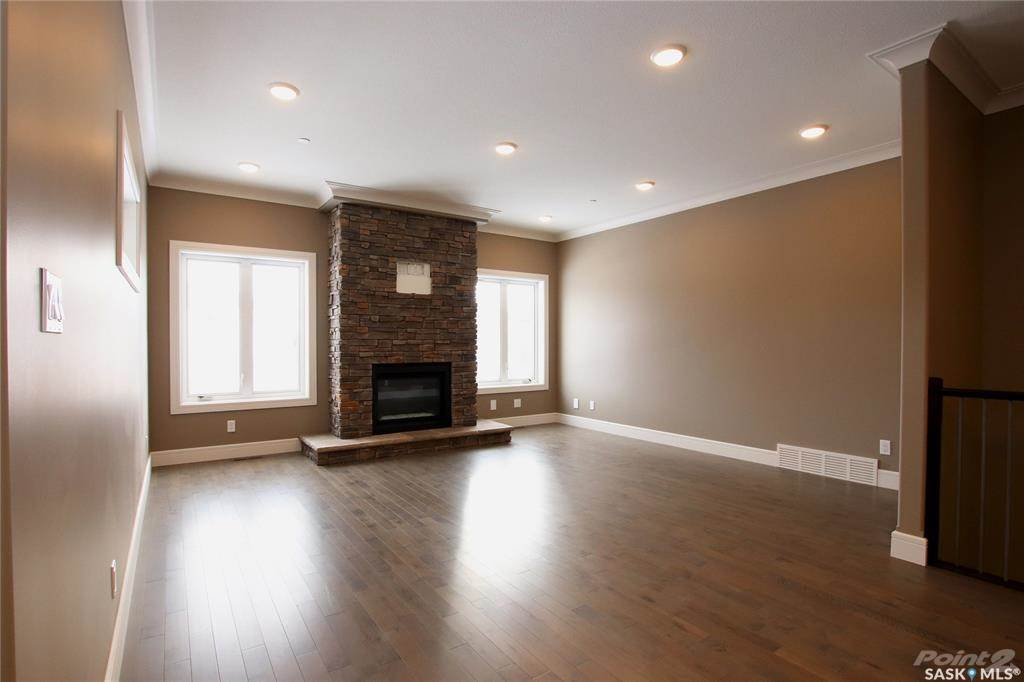 420 Ridgedale Street in Swift Current - House For Sale : MLS# sk833837 Photo 16