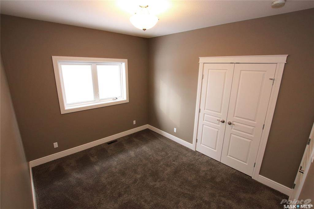 420 Ridgedale Street in Swift Current - House For Sale : MLS# sk833837 Photo 22