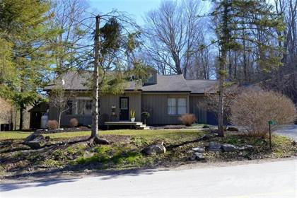 979 Mineral Springs Road, Ancaster, Ontario, L9H5E3