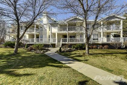 Photo of #128 1200 Cameron Avenue, Kelowna