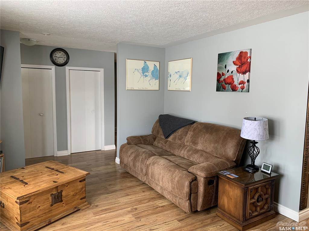 83 Roderick Avenue in Southey - House For Sale : MLS# sk842939 Photo 12