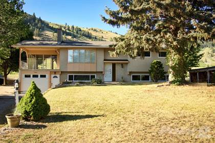 House  in 7481 Buchanan Road, Coldstream, British Columbia, V1B3B8