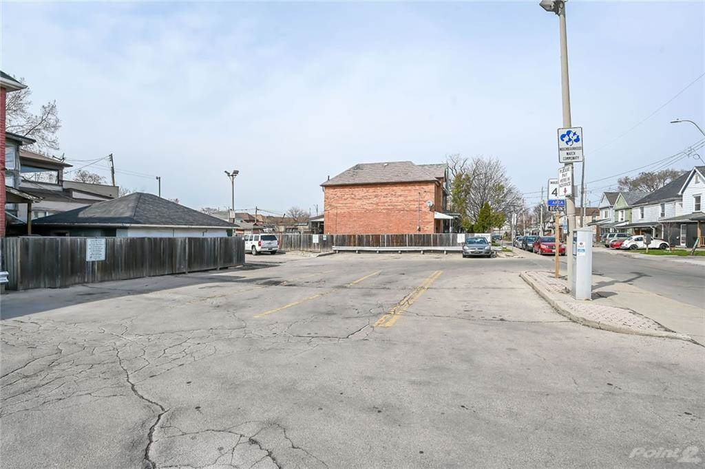 731 Barton Street E in Hamilton - Commercial For Sale : MLS# h4102967 Photo 45