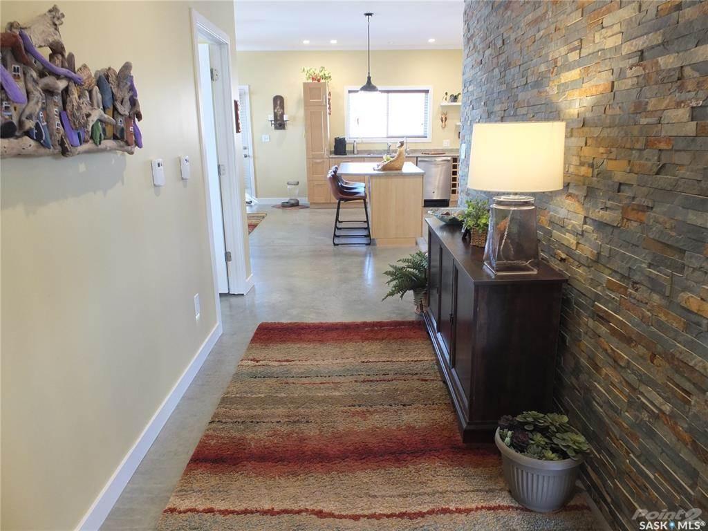 14 Metz Street in Wilcox - House For Sale : MLS# sk843046 Photo 3