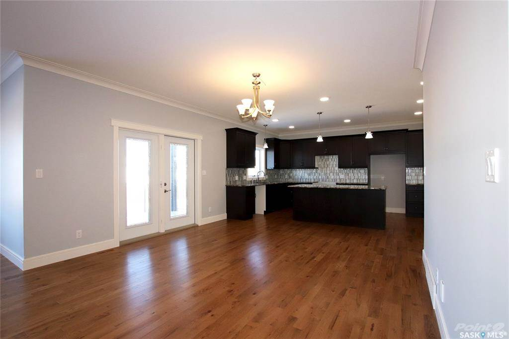 836 Huntington Place in Swift Current - House For Sale : MLS# sk834020 Photo 7