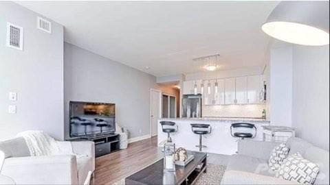 2900 Highway 7 in Vaughan - Condo For Sale : MLS# n5096916 Photo 1