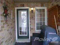 House For Sale 200 Mclevin Ave Toronto Ontario M1b6c6, Toronto, ON