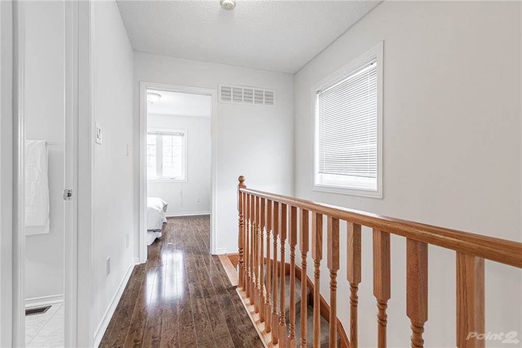 6950 Tenth Line W in Mississauga - Condo For Sale : MLS# h4099893 Photo 17