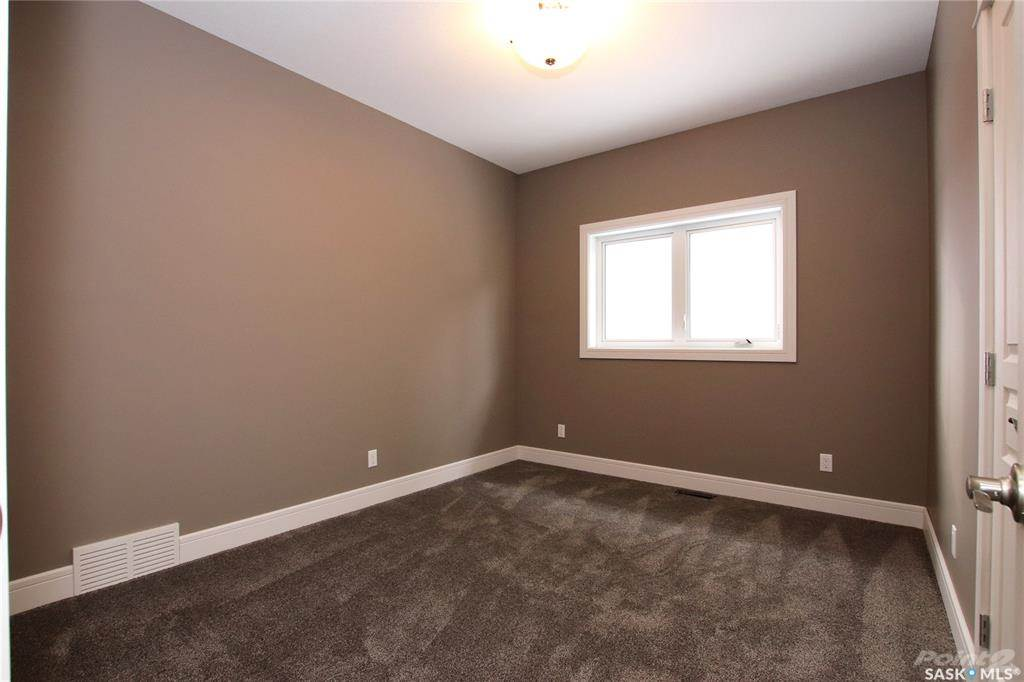 420 Ridgedale Street in Swift Current - House For Sale : MLS# sk833837 Photo 21