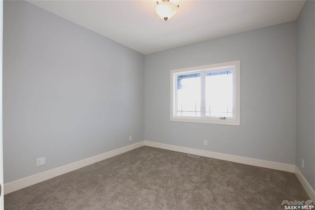 836 Huntington Place in Swift Current - House For Sale : MLS# sk834020 Photo 13