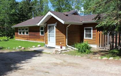 House for Sale  in 2 Taylor Drive, Hillside Beach, Manitoba, R0E2A0