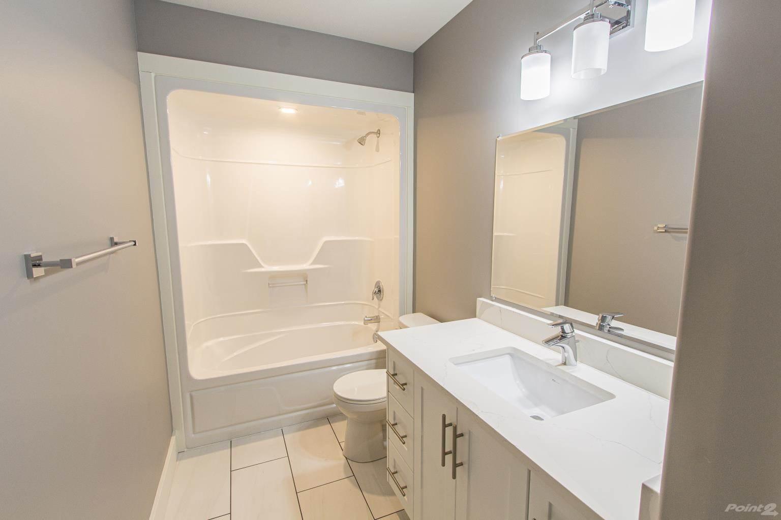 215 Terra Nova Cres in Cold Lake - House For Sale : MLS# e4225242 Photo 8