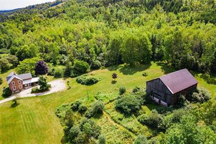 190 Old Lakeshore Rd, Blue Mountains, ON