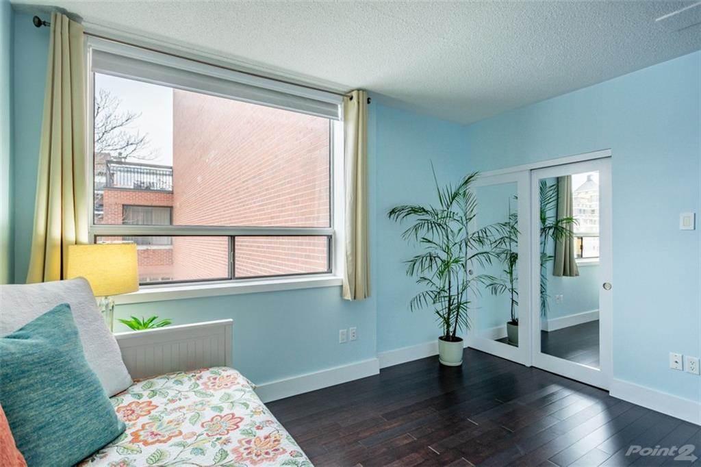 28 Duke Street in Hamilton - Condo For Sale : MLS# h4098565 Photo 27