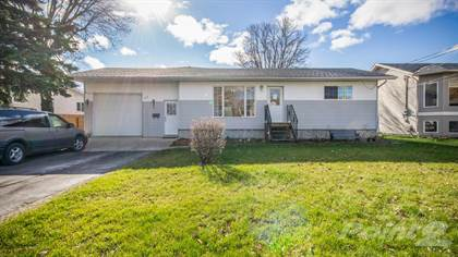House for Sale  in 52 2nd Street South, Niverville, Manitoba,