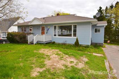 Photo of 23 Hillcrest Avenue, Sackville, Nb