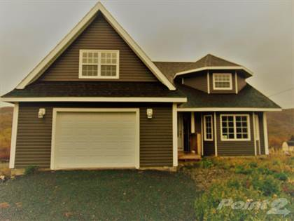 1-3 Highway East Road Salmon Cove Newfoundland $294,900